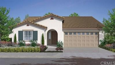 814 Wilde Lane, San Jacinto, CA 92582 - MLS#: SW19172166