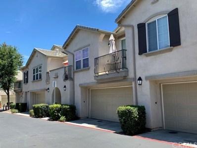 36320 Cosimo Lane, Winchester, CA 92596 - MLS#: SW19173064