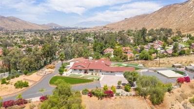 10374 Lake Summit Drive, Moreno Valley, CA 92557 - MLS#: SW19173303