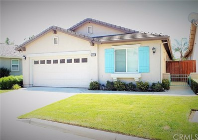 7693 Couples Way, Hemet, CA 92545 - MLS#: SW19173468