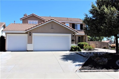 40068 Candy Apple Way, Murrieta, CA 92562 - MLS#: SW19173682