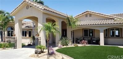 28101 Sycamore Mesa Road, Temecula, CA 92590 - MLS#: SW19173890