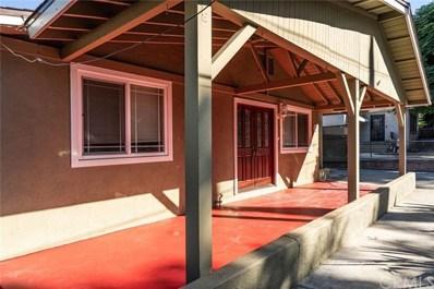 32952 Marie Drive, Lake Elsinore, CA 92530 - MLS#: SW19173906