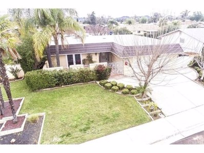 25925 Roanoke Road, Sun City, CA 92586 - MLS#: SW19174769