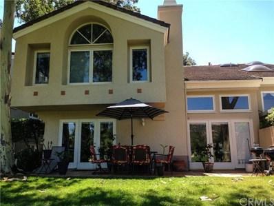 38509 Glen Abbey Lane, Murrieta, CA 92562 - MLS#: SW19174847