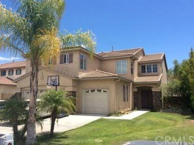 29419 Shady Lane, Murrieta, CA 92563 - MLS#: SW19175668
