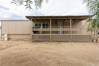 25150 Adams Avenue, Murrieta, CA 92562 - MLS#: SW19176456