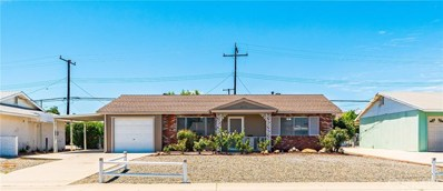 28751 Murrieta Road, Menifee, CA 92586 - MLS#: SW19176637