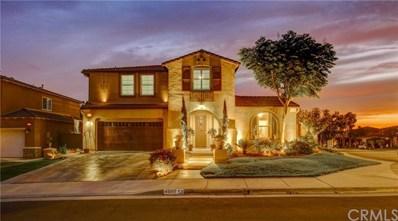 45197 Broman Street, Temecula, CA 92592 - MLS#: SW19176785