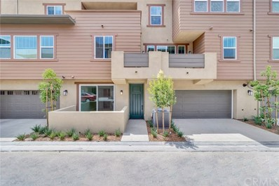 7415 Solstice Place, Rancho Cucamonga, CA 91739 - MLS#: SW19177182