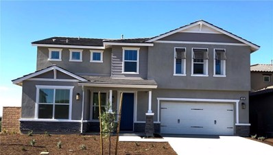 5585 Golf Street, Jurupa Valley, CA 92509 - MLS#: SW19177909