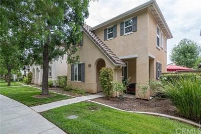 28324 Triese Street, Murrieta, CA 92563 - MLS#: SW19178102