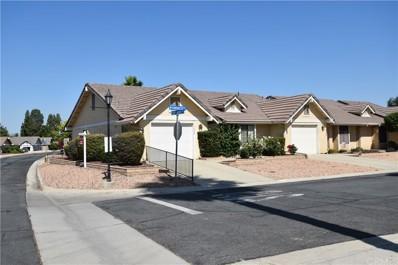 1460 Congress Way, San Jacinto, CA 92583 - MLS#: SW19178318