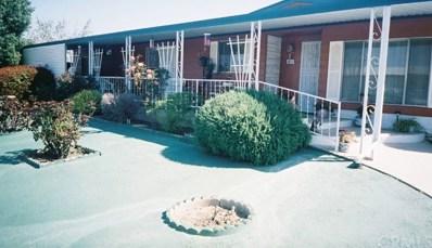 1430 Cabrillo Drive, Hemet, CA 92543 - MLS#: SW19178345