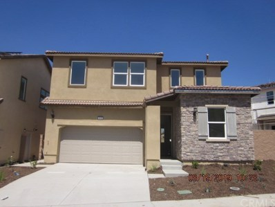 4908 S Avocado Trail S, Ontario, CA 91762 - MLS#: SW19178643