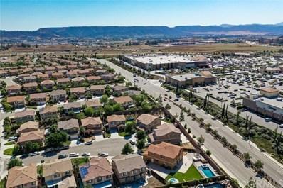 26303 Avery Place, Murrieta, CA 92563 - MLS#: SW19178866