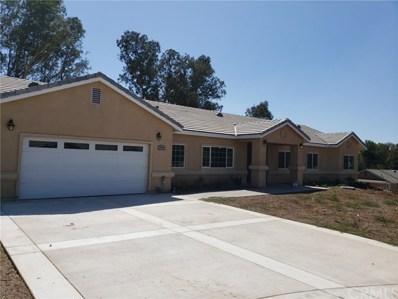 5419 Mitchell Avenue, Riverside, CA 92505 - MLS#: SW19180508