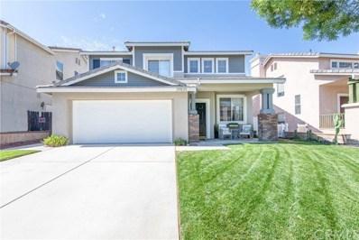 39839 Hillsboro Circle, Murrieta, CA 92562 - MLS#: SW19181585