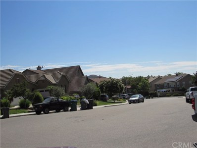 27123 Coral Bells Way, Murrieta, CA 92562 - MLS#: SW19181659