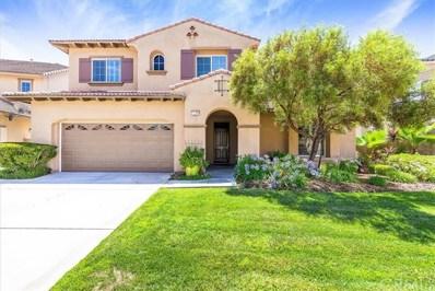 32289 Beaver Creek Lane, Temecula, CA 92592 - MLS#: SW19183033