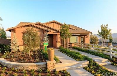29247 Fountain Grass, Lake Elsinore, CA 92530 - MLS#: SW19183946