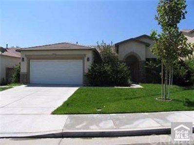 15031 Amorose Street, Lake Elsinore, CA 92530 - MLS#: SW19183976