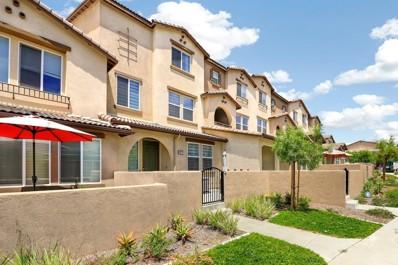 40974 Belleray Avenue, Murrieta, CA 92562 - MLS#: SW19184170