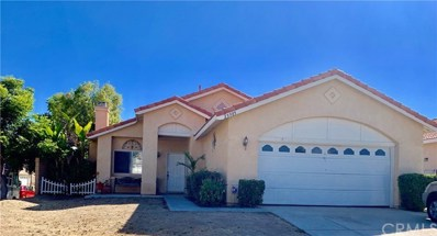 25985 Monaco Way, Murrieta, CA 92563 - MLS#: SW19184212