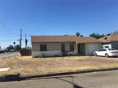 303 Elmwood Avenue, Hemet, CA 92543 - MLS#: SW19184337