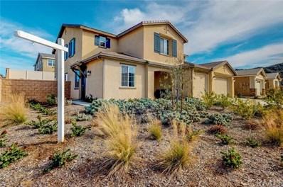 45644 Nora Circle, Temecula, CA 92592 - MLS#: SW19184614