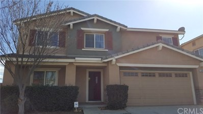 53205 Beales Street, Lake Elsinore, CA 92532 - MLS#: SW19184895