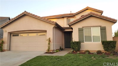 37264 Hydrus Place, Murrieta, CA 92563 - MLS#: SW19185167