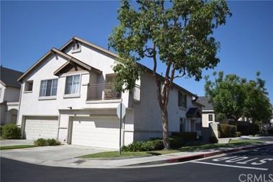 3403 E Lambeth Court, Orange, CA 92869 - MLS#: SW19185475