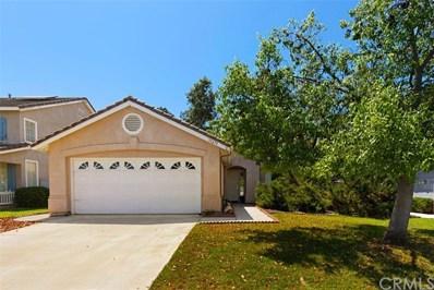 31679 Loma Linda Road, Temecula, CA 92592 - MLS#: SW19186173