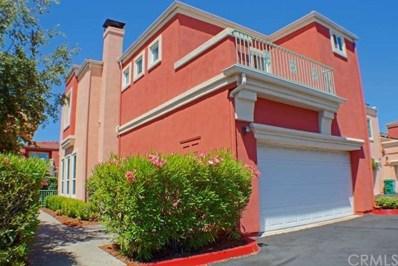 781 Mutsuhito Avenue, San Luis Obispo, CA 93401 - MLS#: SW19186235