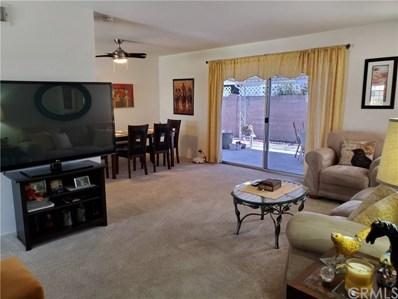 1561 Westwood Place, Hemet, CA 92543 - MLS#: SW19187583
