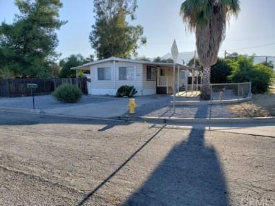 25230 Jerry Lane, Hemet, CA 92544 - MLS#: SW19188469