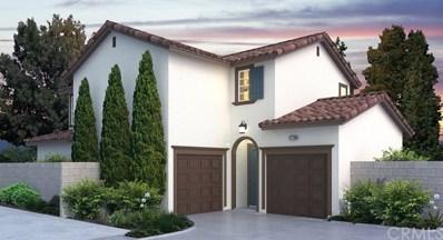 7933 Griffith Peak Street, Riverside, CA 92507 - MLS#: SW19189956