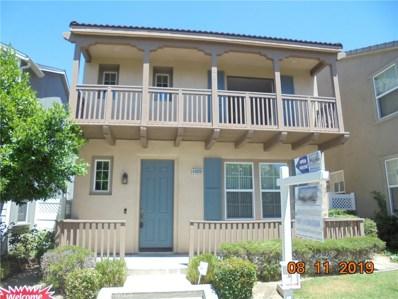40008 Pasadena Drive, Temecula, CA 92591 - MLS#: SW19190798