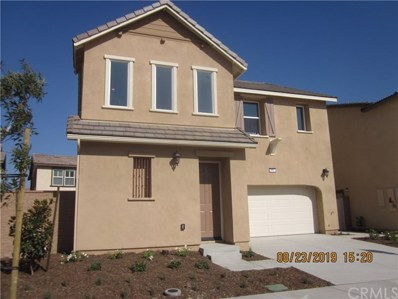 4903 S Avocado Trail S, Ontario, CA 91762 - MLS#: SW19190998