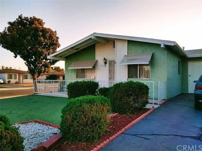 513 San Pasquell Street, Hemet, CA 92545 - MLS#: SW19191157