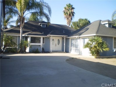 30972 Sunset Avenue, Nuevo\/Lakeview, CA 92567 - MLS#: SW19191445