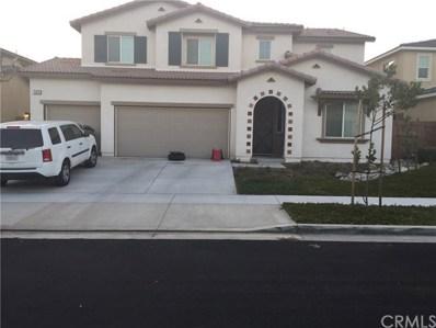 34835 Silversprings Place, Murrieta, CA 92563 - MLS#: SW19191956