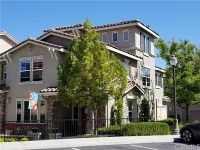28956 Frankfort Lane, Temecula, CA 92591 - MLS#: SW19193495