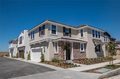 5949 Sendero Avenue, Eastvale, CA 92880 - MLS#: SW19193564