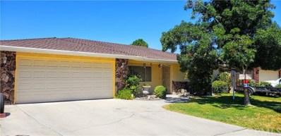 43160 Babcock Avenue, Hemet, CA 92544 - MLS#: SW19193995