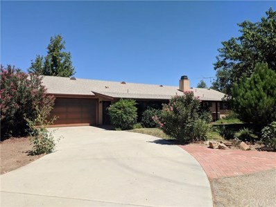 31141 Wolfskill Avenue, Nuevo\/Lakeview, CA 92567 - MLS#: SW19195293