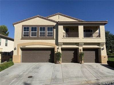 41658 Cape Ridge Avenue UNIT 3, Murrieta, CA 92562 - MLS#: SW19195363