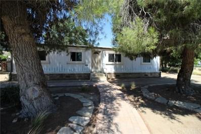 34381 Almond Street, Wildomar, CA 92595 - MLS#: SW19195800