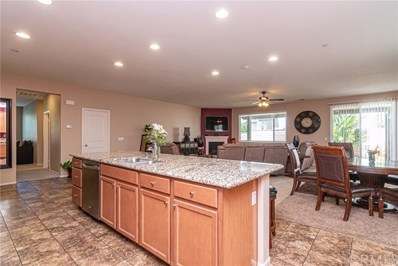34895 Armstrong Road, Winchester, CA 92596 - MLS#: SW19196026